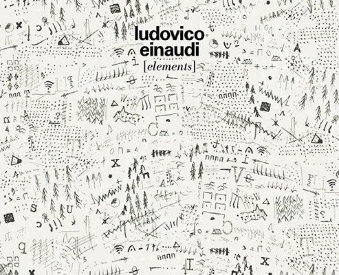 elements-ludovico-einaudi