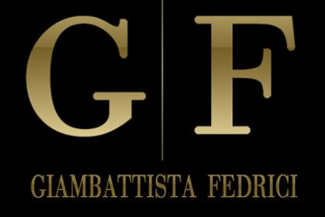 Giambattista-Fedrici