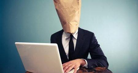 come-navigare-anonimi-su-internet