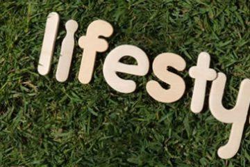 lifestyle1