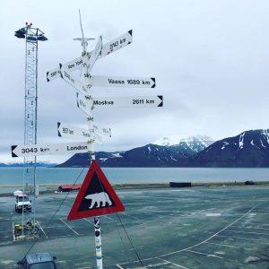 ludovico-einaudi-arctic (1)