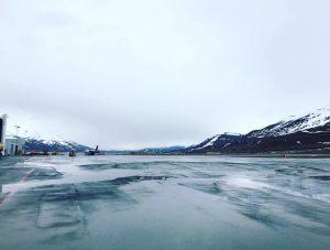 ludovico-einaudi-arctic (2)