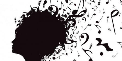 musica-emozioni