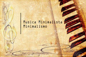 musica-minimalista