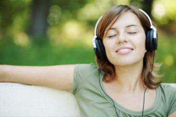 siti-ascoltare-musica