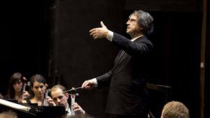 Riccardo-Muti-direttore