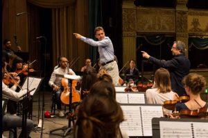 Riccardo-Muti-masterclass