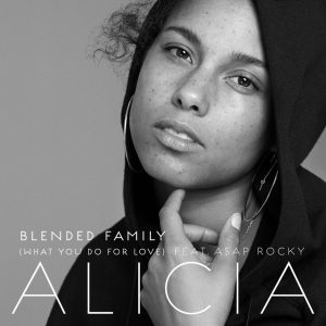 alicia-keys-blended-family-what-you-do-for-love-2016