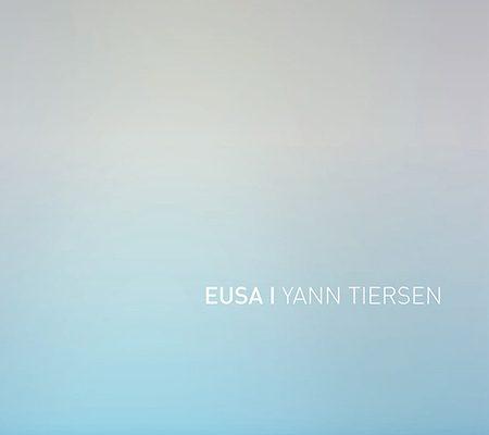 eusa-yann-tiersen