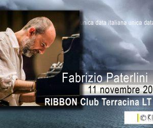 fabrizio-paterlini-ribbon-terracina