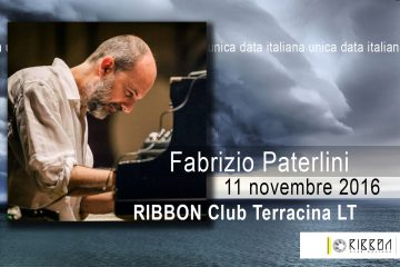 fabrizio-paterlini-ribbon-terracina