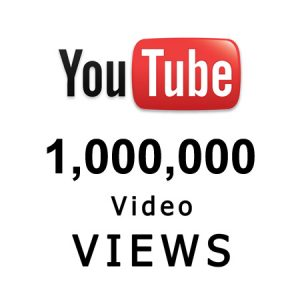 youtubeviews10000001