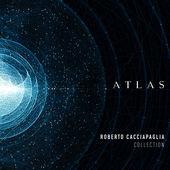 cover-atlas-roberto-cacciapaglia