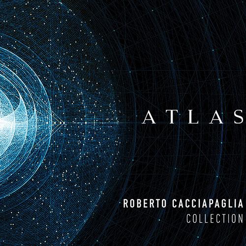 Atlas-Roberto-Cacciapaglia-jalo