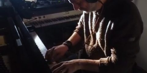 Fabrizio-Paterlini-at-recording-studio-2