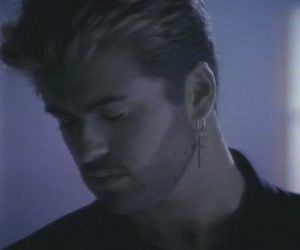 George-Michael-videos