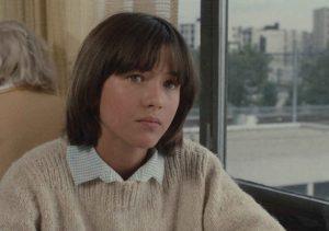 Sophie-Marceau-il-tempo-delle-mele-1980-jalo