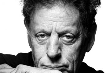 philip_glass_jalo-us
