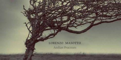 Aeolian-Processes_Lorenzo-Masotto-Jalo