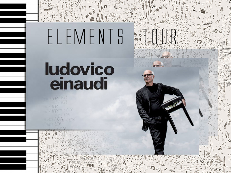 Elements-tour-Ludovico-Einaudi-jalo