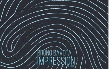 Impression-Bruno-Bavota-jalo