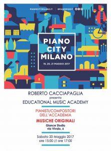 Roberto-Cacciapaglia-Pianocitymilano-jalo