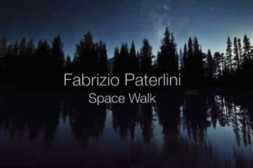 Space-Walk-Fabrizio-paterlini-Jalo