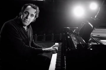 chilly-gonzales-jalo