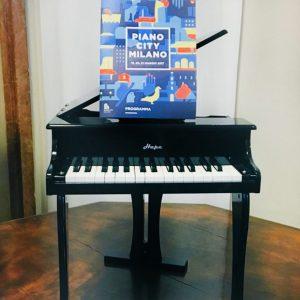 jalo-piano-city-milano-2017