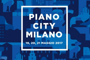 piano-city-milano-2017-jalo