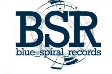 Blue-Spiral-Records-jalo