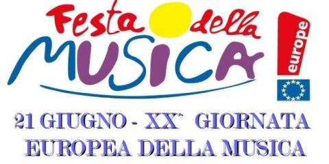 Festa-della-Musica-2017-jalo-music