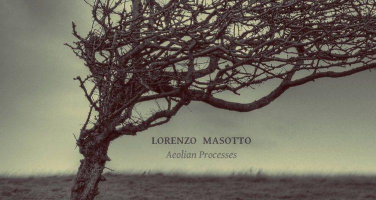 Lorenzo-Masotto-Live-jalo