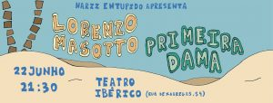 Lorenzo-Masotto-in-concerto-a-Lisbona-jalo-music