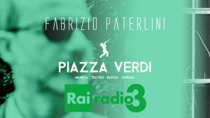 Piazza-Verdi-Rai-radio-3-jalo
