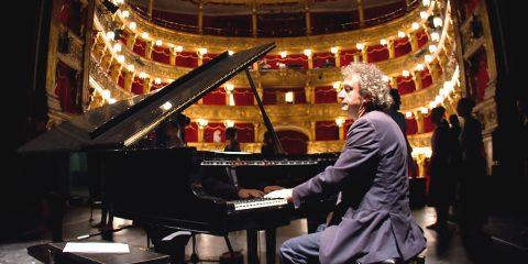 Roberto-cacciapaglia-jalo-music