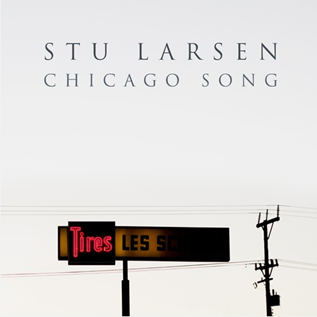 STU-LARSEN-CHICAGO-SONG-jalo