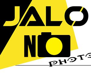Jalo-no-photo
