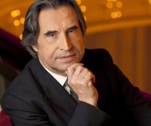 Riccardo_Muti_buon-compleanno-jalo