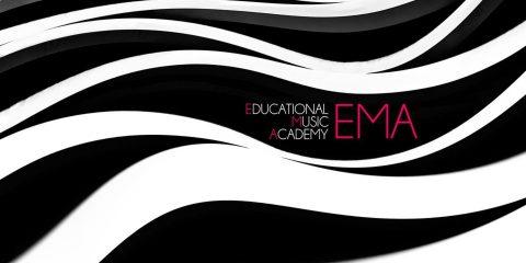 Educational-Music-Academy-jalo