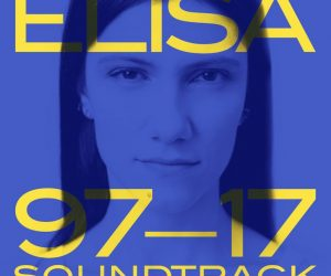 Elisa-cover-soundtrack-97-17-jalo