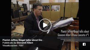 Jeffrey-Biegel-Giovanni-Allevi-Jalo