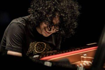 giovanni-allevi-celebration-piano-tour-jalo-music