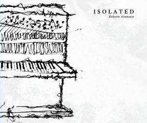 Attanasio-Front