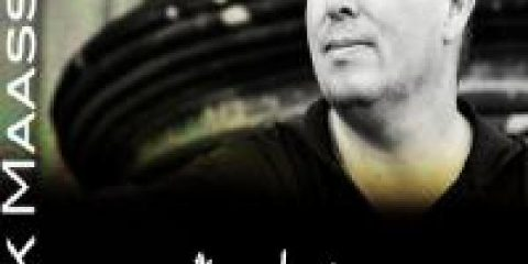 Dirk-Maassen-Jalo-music