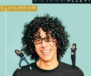 Equilibrium-cover-album-Giovanni-Allevi-jalo-music