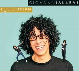 Equilibrium-cover-album-Giovanni-Allevi-jalo-music
