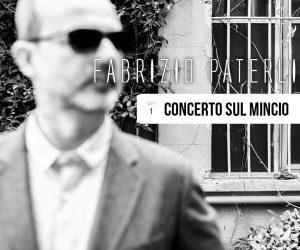 Fabrizio-Paterlini-Concerto-sul-Mincio-Jalo-music