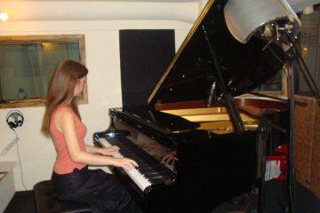 Licia-Missori-jalo-music