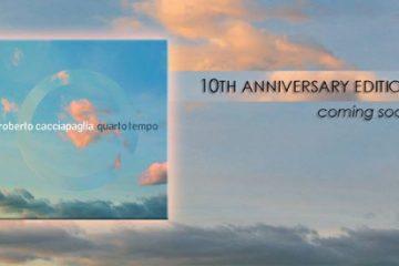 Quarto-Tempo-10°anniversario-Roberto-Cacciapaglia-jalo-music